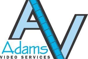 ADAMS VIDEO SERVICES, LLC