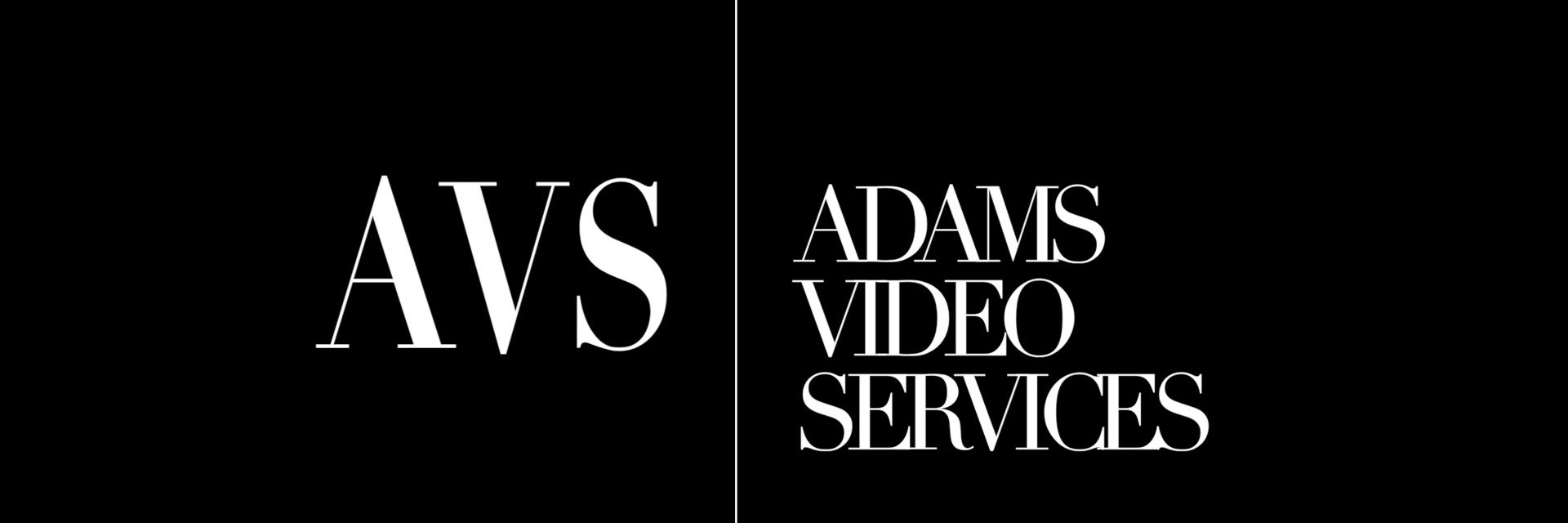 ADAMS VIDEO SERVICES, LLC